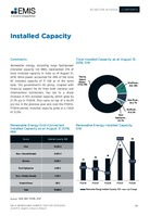 India Renewables Sector Report 2019/2023 -  Page 26