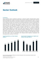 China Healthcare Sector Report 2019 2nd Quarter -  Page 15