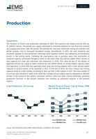 China Coal Mining Sector Report 2019/2023 -  Page 21