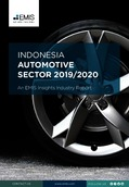 Indonesia Automotive Sector Report 2019/2020 - Page 1