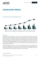 Indonesia Real Estate and Construction Sector Report 2019/2023 -  Page 19