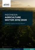 Indonesia Agriculture Sector Report 2019/2020 - Page 1