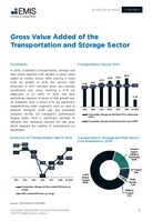 Colombia Transportation Sector Report 2019/2020 -  Page 17