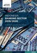 Indonesia Banking Sector Report 2019-2020 - Page 1