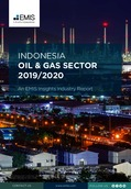 Indonesia Oil and Gas Sector Report 2019-2020 - Page 1