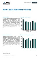 China Automotive Sector Report 2019 2nd Quarter -  Page 18