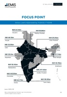 India Construction Sector Report 2019/2023 -  Page 55