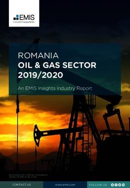 Romania Oil and Gas Sector Report 2019/2020 - Page 1