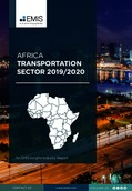 Africa Transportation Sector Report 2019-2020 - Page 1