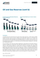 Mexico Oil and Gas Sector Report 2020-2021 -  Page 18