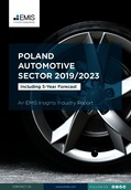 Poland Automotive Sector Report 2019-2023 - Page 1
