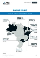 Brazil Oil and Gas Sector Report 2019-2023 -  Page 23