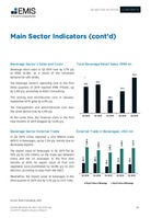 China Beverage Sector Report 2019 4th Quarter -  Page 19