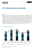 Africa Telecommunications Sector Report 2020/2021 -  Page 17