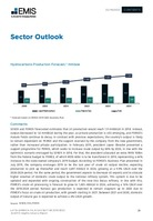 Latin America Oil and Gas Sector Report 2019/2023 -  Page 28