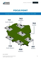 Poland Insurance Sector Report 2019/2023 -  Page 71