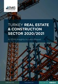 Turkey Real Estate and Construction Sector Report 2020/2021 - Page 1