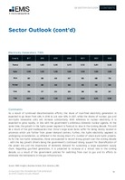 China Electric Power Sector Report 2019/2023 -  Page 18