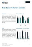 China Pharmaceutical Sector Report 2020 1st Quarter -  Page 19