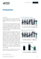 Russia Oil and Gas Sector Report 2019/2020 -  Page 19