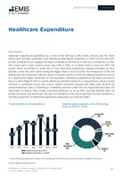 Indonesia Pharma and Healthcare Sector Report 2020-2021 -  Page 20