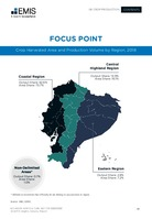 Ecuador Agriculture Sector Report 2020/2021 -  Page 48