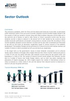 China Tourism and Leisure Sector Report 2020/2024 -  Page 17