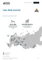 Russia Electric Power Sector Report 2020/2021 -  Page 49