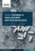 Peru Pharma and Healthcare Sector Report 2020/2021 - Page 1