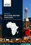 Africa Oil and Gas Sector Report 2020-2021 - Page 1