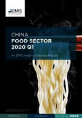 China Food Sector Report 2020 1st Quarter - Page 1