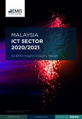 Malaysia ICT Sector Report 2020/2021 - Page 1