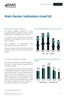 China Beverage Sector Report 2020 2nd Quarter -  Page 19