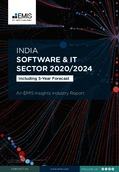 India Software and IT Sector Report 2020/2024 - Page 1