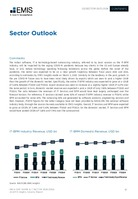 India Software and IT Sector Report 2020-2024 -  Page 17