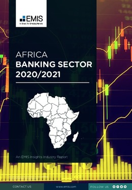 Africa Banking Sector Report 2020/2021 - Page 1