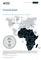 Africa Banking Sector Report 2020/2021 -  Page 11