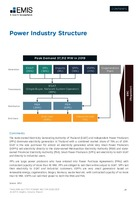 Thailand Electric Power Sector Report 2020/2021 -  Page 29