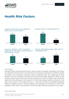 Romania Pharma and Healthcare Sector Report 2020/2021 -  Page 22