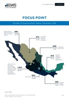 Mexico Consumer Goods and Retail Sector Report 2020/2021 -  Page 50