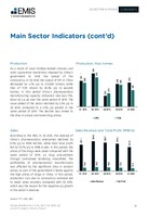 China Pharmaceutical Sector Report 2020 2nd Quarter -  Page 19
