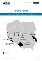 Poland Coal Mining Sector Report 2020/2024 -  Page 34