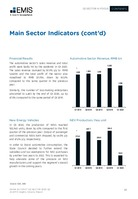 China Automotive Sector Report 2020 2nd Quarter -  Page 20