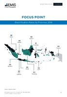 Indonesia Electric Power Sector Report 2020/2021 -  Page 15