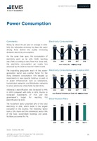 Indonesia Electric Power Sector Report 2020/2021 -  Page 20