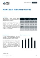 China Food Sector Report 2020 2nd Quarter -  Page 19