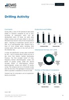 Thailand Oil and Gas Sector Report 2020/2021 -  Page 18