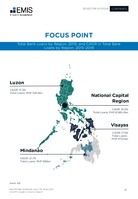 Philippines Banking Sector Report 2020/2021 -  Page 23