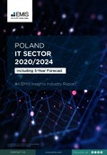 Poland IT Sector Report 2020/2024 - Page 1
