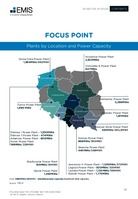 Poland Electric Power Sector Report 2020/2024 -  Page 23